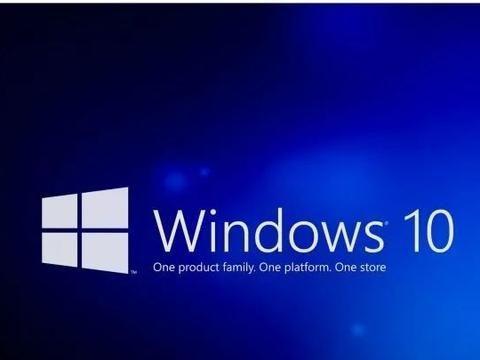 如何免费优化windows10系统的个人电脑?