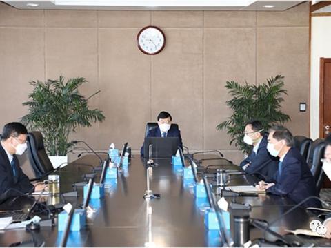 伊利股份宣布涨薪,董事长称员工是企业发展的根基!