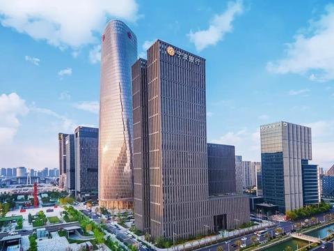 宁波银行上海分行六项措施帮扶小微企业