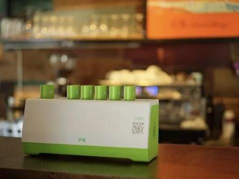 独家专访   小电创始人:共享充电宝「大逃杀」,我们反思了这些