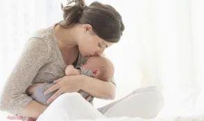 孕期不好好护肤?小心产后老三岁