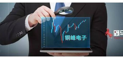 """神奇""""铁牛系"""":众泰汽车预亏60亿,兄弟公司股价却翻倍"""