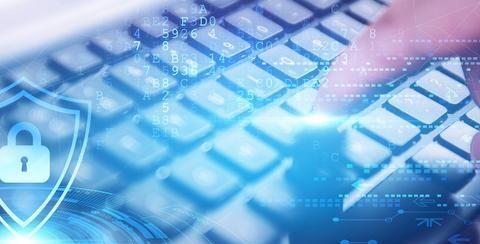 火绒终端动态认证功能上线 为企业防护勒索病毒再筑防线
