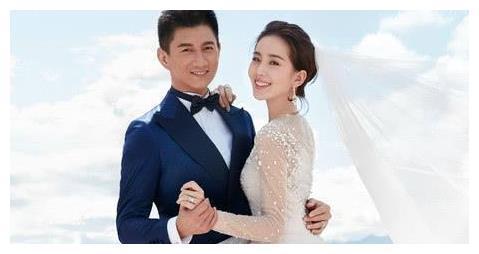 一个人,两段婚姻,马雅舒和刘诗诗的境遇为何有那么大的差异?