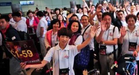 """""""明码标价""""的郭亮村,当地村民哭诉:真的不宰客,为啥没人信呢"""
