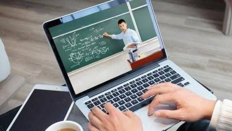 在线教育火爆之后,市场需求激增,中小机构又该如何突击获客?