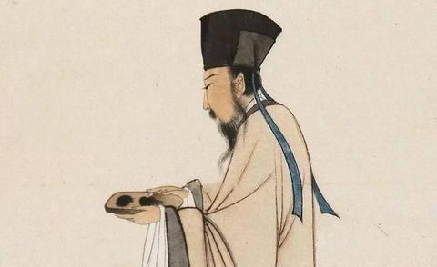 苏轼的一首千古奇诗,4句重复2句,令人叫绝,读懂了受益终生!