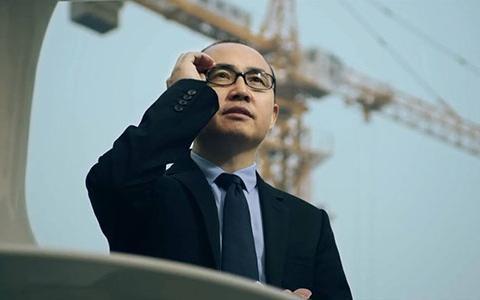 """不捐款因为做不了""""主""""?刘强东曾劝他免租金,潘石屹说了8个字"""