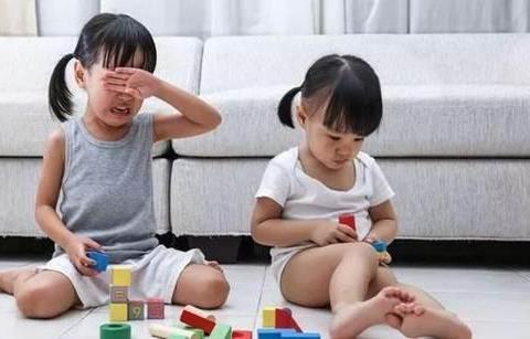 孩子有缺点要及时改,但女儿的这缺点,不管才是对她好