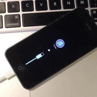 测试版暗示iPhone/iPad或将有OTA系统还原功能