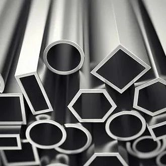 中国忠旺拟46亿元出售电解铝业务