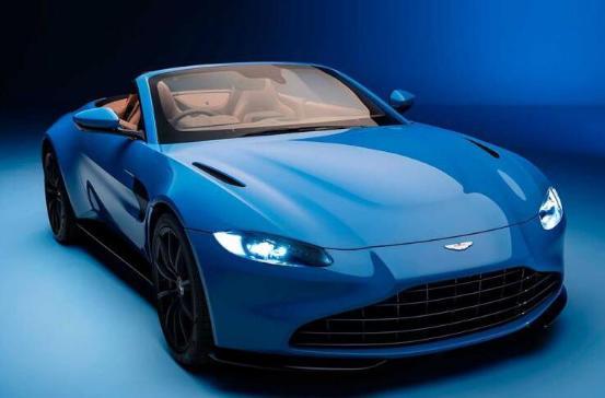日内瓦车展新车前瞻 超跑云集 谁是速度之王?
