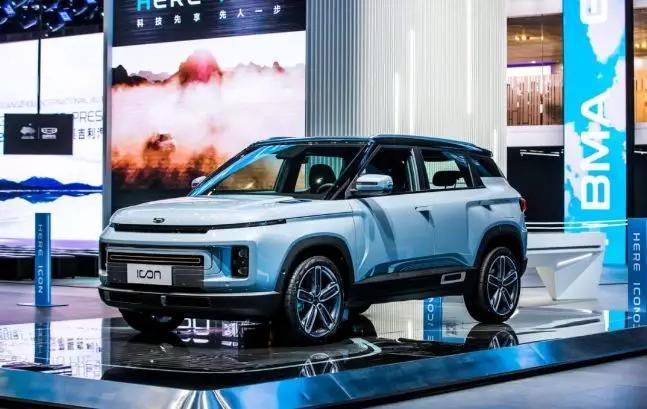 雷克萨斯LM、捷达VS7领衔,2月份6款上市新车重磅推荐