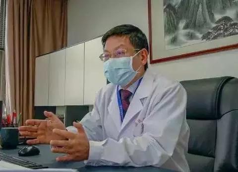 使用沙利度胺治疗重症新冠肺炎有效,临床研究已经启动—抗癌管家