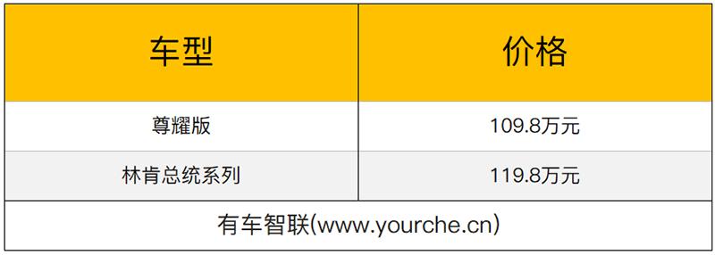http://www.umeiwen.com/qichekong/1599990.html