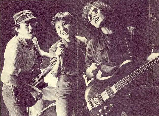 1985年罗大佑因一首歌竟无端惹祸,赴纽约避难差点告别乐坛