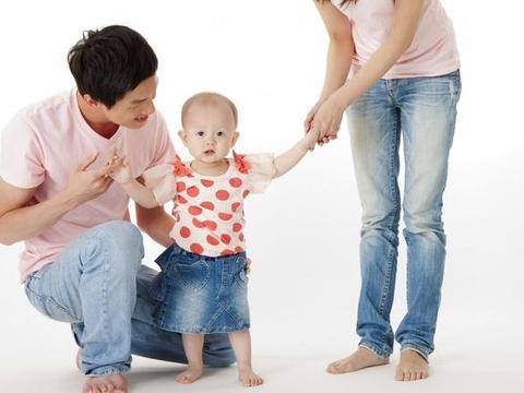 """心理学家:这3种""""有毒""""的父母,会影响孩子的一生,你在其中吗"""