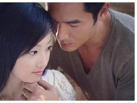 她是方中信老婆史上最丑港姐,TVB超强女配,曾因言论引争议