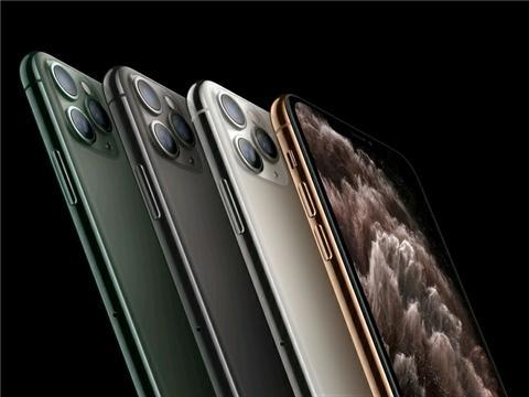 苹果新专利:用 AR 头盔或智能眼镜自动解锁 iPhone