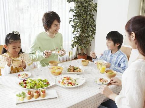 富养并非只有物质,充满仪式感的家庭,才是对孩子最好的富养