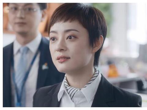 原创:孙俪因父母离异,宣称不婚,却又为何嫁给邓超了?