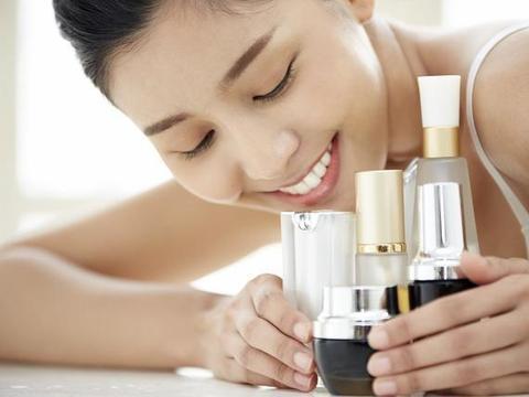"""健身,世界上最好的护肤品,也是最廉价的""""逆龄良药""""!"""