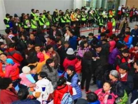 曾万人请愿不欢迎中国游客,如今中国游客另有去处,当地人傻眼了