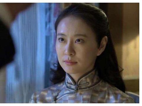 一个角色毁掉整部戏的4位明星,陈妍希没啥,她不愧为一代丑后