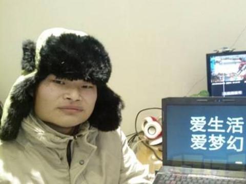 梦幻西游:李永生直播游戏的时间为何缩短?得知原因,有些心疼