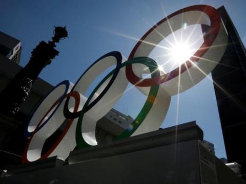 日本只剩3个月!国际奥委会下最后通牒,奥运会恐直接取消