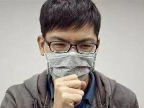 这样简单方便的操作可以去肺中热火,对肺部不适症状有缓解作用