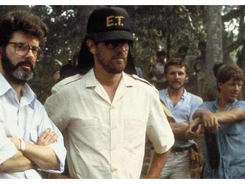 斯皮尔伯格不再执导《夺宝奇兵5》,《金刚狼3》导演或接棒