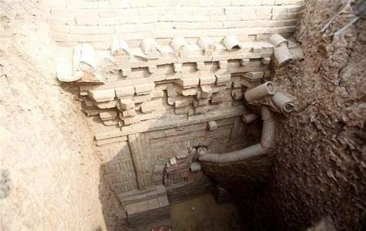 """贵州瓮安生物群发现""""特殊""""化石,破解了先有鸡,先有蛋的难题"""