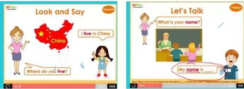 VIPKID、伴鱼少儿英语、51Talk谁更适合孩子学习?