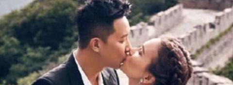 韩庚也来新西兰结婚了?童话仙境新西兰为何被称结婚圣地