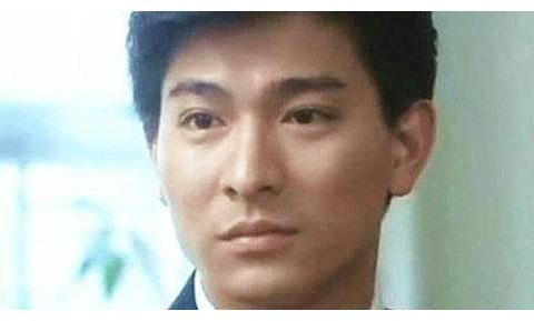 片酬最高的香港七大明星,刘德华第五成龙第二,第一名谁也请不起