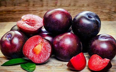 """4物是天然""""降糖药"""", 每天敞开肚子吃点, 或助你稳定血糖, 身体"""