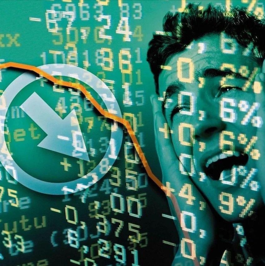 每日情报 | 全球顶级富豪中国数量最多,澳元兑美元汇率创11年新低
