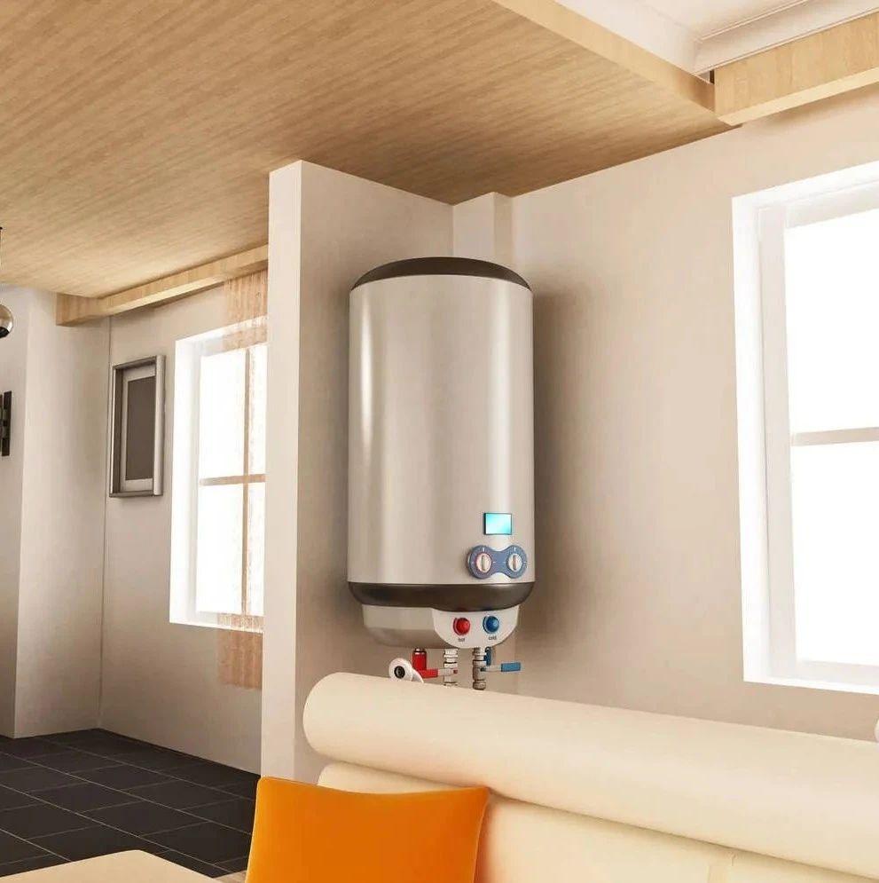 北京4批次燃气热水器产品抽查不合格