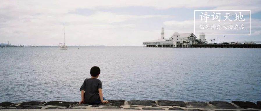 武汉封城36天,衡水一中被曝光:废掉一个孩子,就让他在吃苦的年纪选择安逸