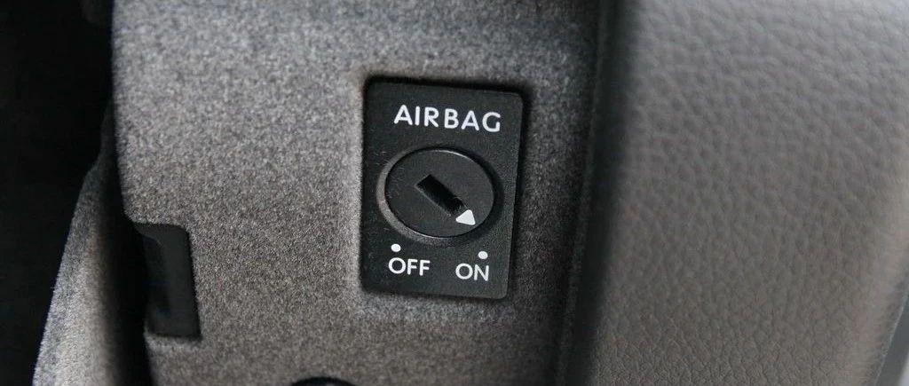 【汽车星球】关于车辆异响、自动挡操作和机油使用的问题解答!!