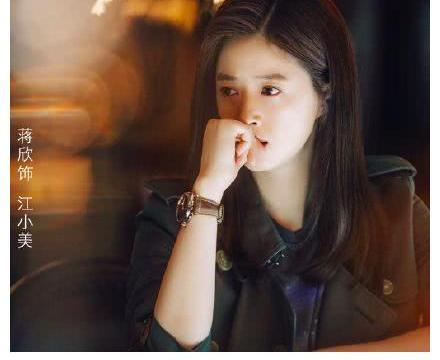 北京卫视品质剧场3-5月预排剧目出炉,有一部是阮经天主演的