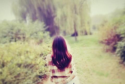 做一场美梦,忘却心中的烦恼