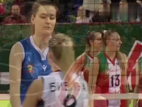 科舍列娃回归俄超首秀9分!加里宁格勒火车头3 1克拉斯诺达尔HL