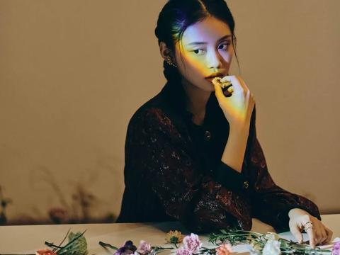 """盘点时尚杂志开季刊丨谁是你心中的""""时尚达人""""?"""