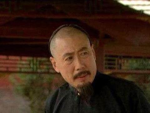 雍正王朝:康熙皇帝临终前,为何会给隆科多看一眼宝刀?