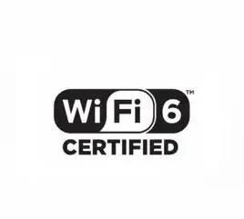 出乎意料!魅族WiFi专利申请数量名列前茅,不见小米的踪影