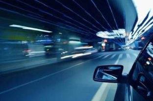 最危险的五大驾车错觉