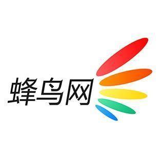 音质续航品质升级 三星Galaxy Buds+中国发布