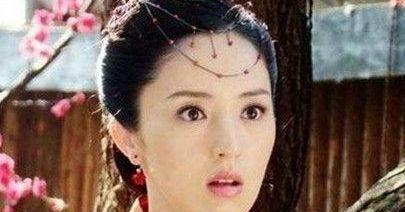"""佛印调侃苏小妹:""""碧纱帐里坐佳人。""""妹子的回复让和尚脸红!"""
